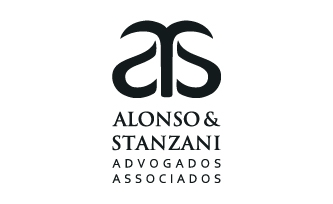 Alonso & Stanzani Advogados