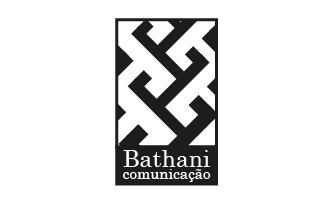 Bathani Comunicação