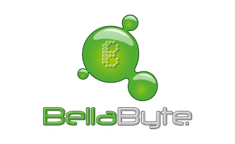 BellaByte