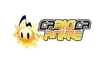 Carioca Anime