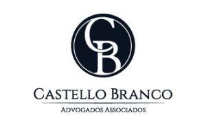 Castello Branco Advogados