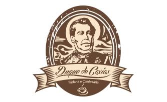 Padaria Duque de Caxias