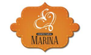 Confeitaria Marina