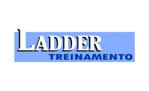 Ladder Treinamento
