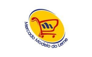 Supermercado Modelo do Leme