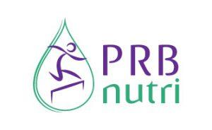 PRB Nutri