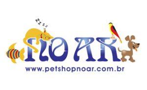 Petshop no Ar