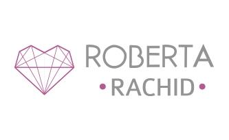 Roberta Rachid