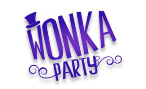 Wonka Party