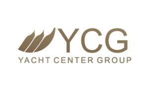 Yacht Center Group