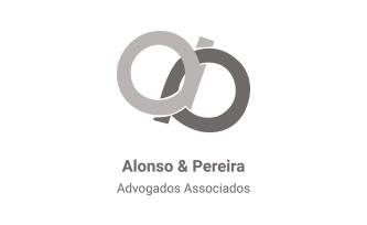 Alonso & Pereira
