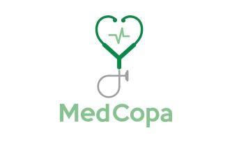 MedCopa