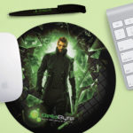 Mousepad – BellaByte
