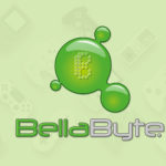 Logo – BellaByte