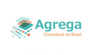 Agrega Consultoria do Brasil
