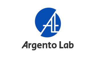 Argento Lab