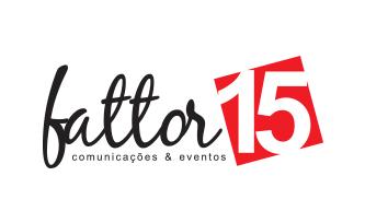 Fattor 15 – Comunicações e Eventos