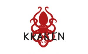 Kraken Sushi Bar Express