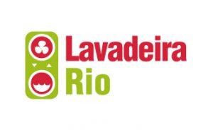 Lavadeira Rio
