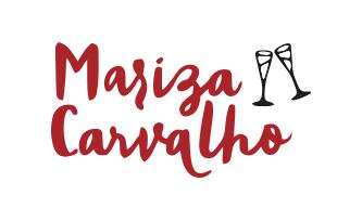 Mariza Carvalho – Locação de Materiais para Festas & CIA