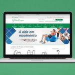Site – MedCopa