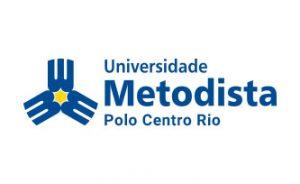 Universidade Metodista – Polo Centro Rio
